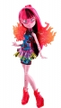 Monster High Inner Monster