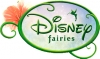 Disney Fairies - Феи Диснея