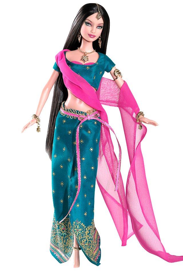 кукла паола рейна купить в интернет магазине