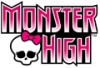Monster High - Школа монстров