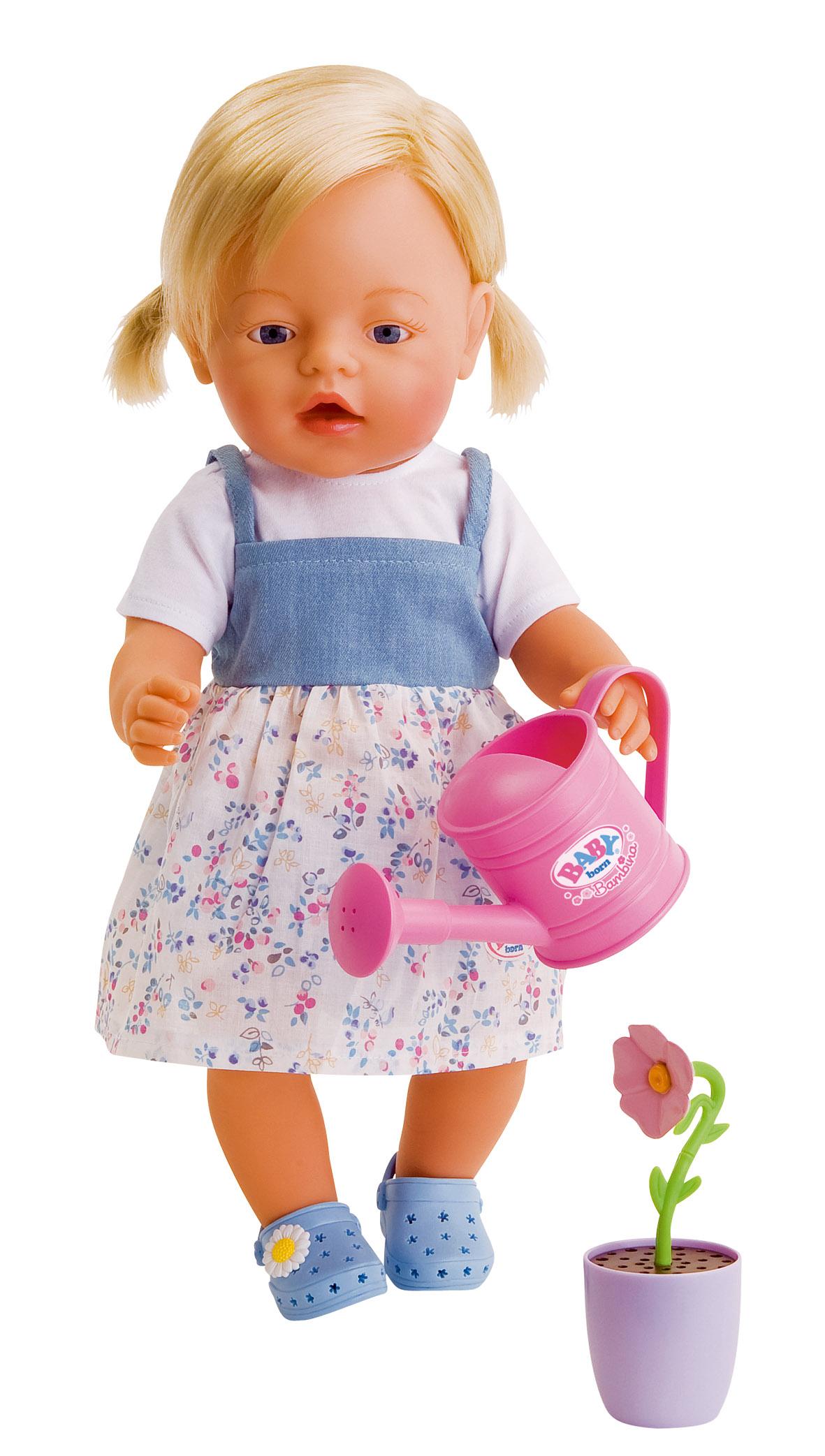 кукла беби бон купить в интернет